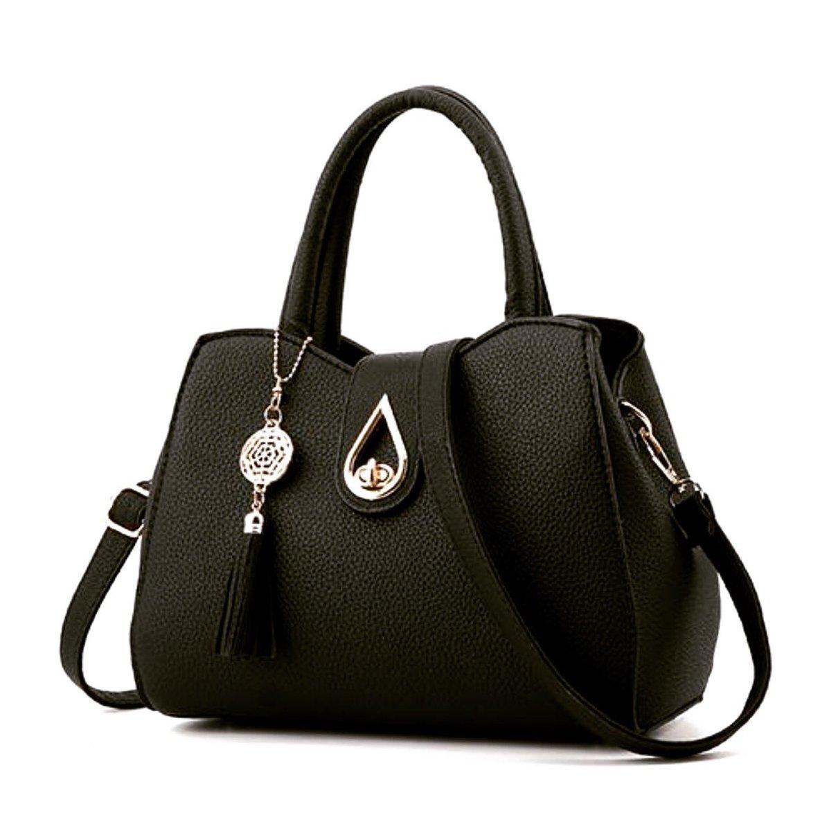 Ein wenig über Damentaschen und uns Frauen